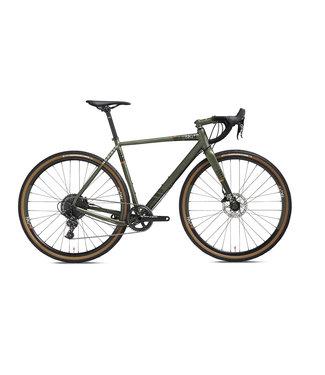 NS Bikes RAG+ 1 - Large