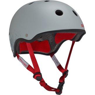 Classic Pro Helmet