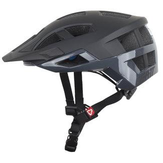 Leatt Helmet DBX 2.0