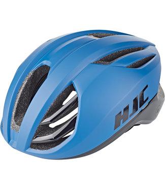 ATARA Road Helmet