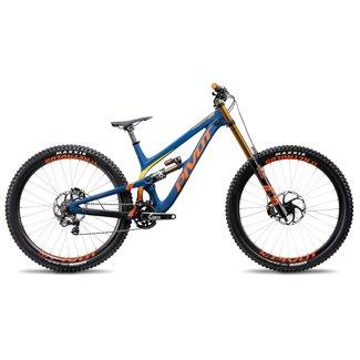 Pivot Cycles Phoenix 29 2021