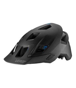 Leatt Helmet DBX 1.0