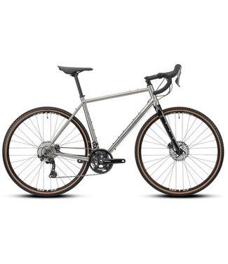 Genesis Croix De Fer Ti 2021