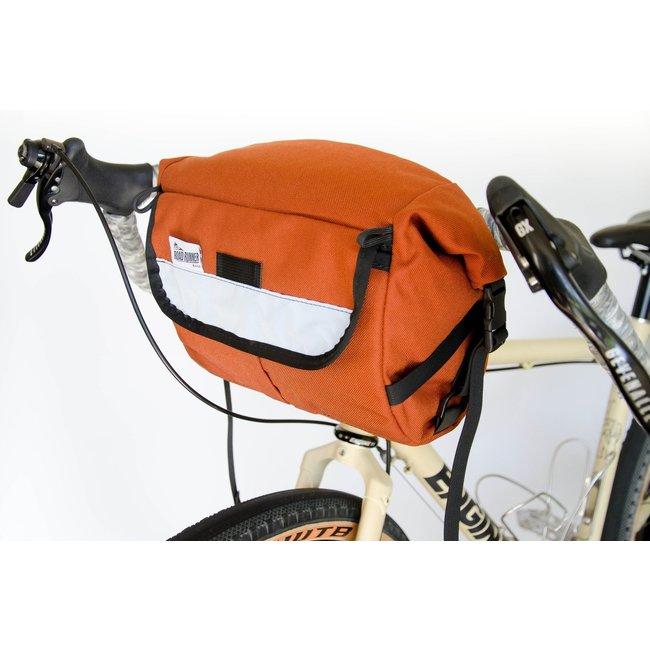 Road Runner Bags The Jammer Bag