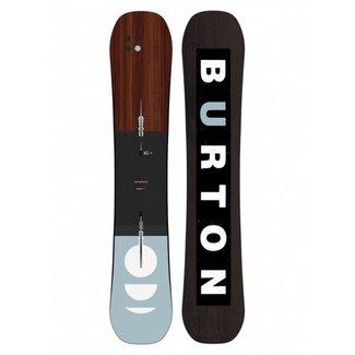 Burton Snowboard - Custom - Wide 170cm