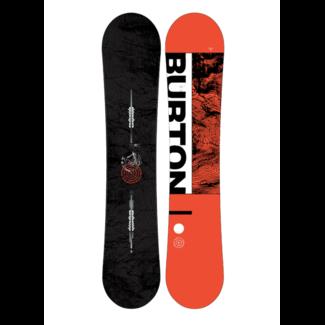 Burton Snowboard - Ripcord 145cm