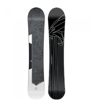 Nitro Snowboard - Pantera Wide