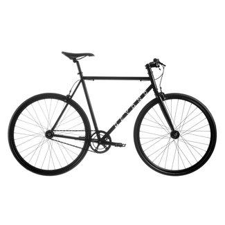 Beyond Cycles Viking Black
