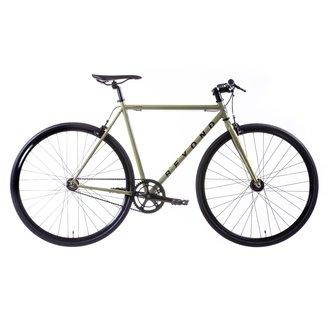 Beyond Cycles Viking Green