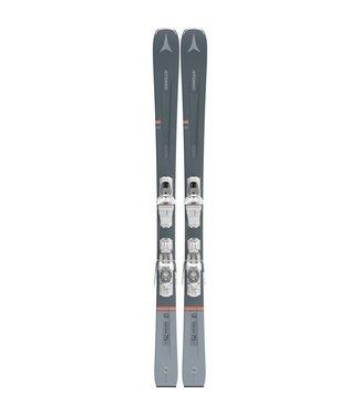 Atomic Skis - Vantage WMN 75 C w/M 10 GW