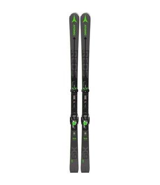 Atomic Skis - Redster X9 WB w/X 12 GW