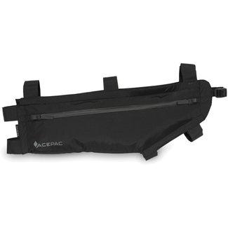 Acepac Zip Frame Bag Nylon 6.6