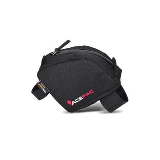 Acepac Tube Bag Nylon 6.6