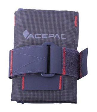 Acepac Tool Wallet Nylon 6.6