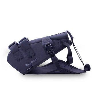 Acepac Saddle Harness Nylon 6.6