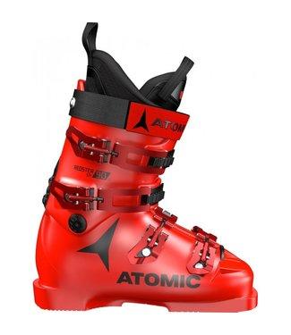 Atomic Ski Boots - Redster STI 90 LC Red/Black