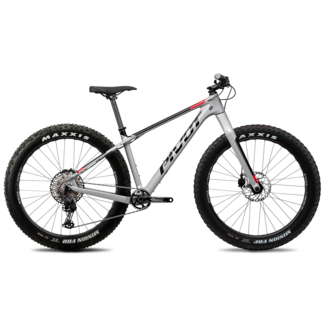 Pivot Cycles Les Fat Pro XT 2021