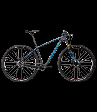 Pivot Cycles LES 29 Pro Singlespeed 2021
