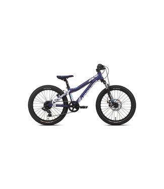 NS Bikes Clash 20 - 2020