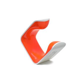 Hornit Clug Plus