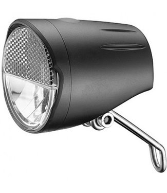 "Battery-LED Front Light ""Venti"""
