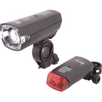 Contec Battery Light Set LS-247