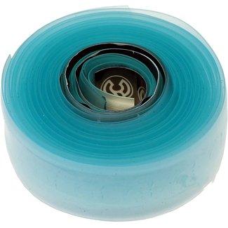 Cinelli Jelly Ribbon Bar Tape - Blue
