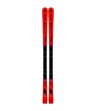 Atomic Skis Redster FIS G9 - 186 w/o bindings