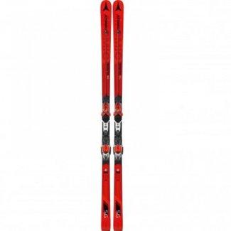 Atomic Skis  Redster FIS SG - 200 Red