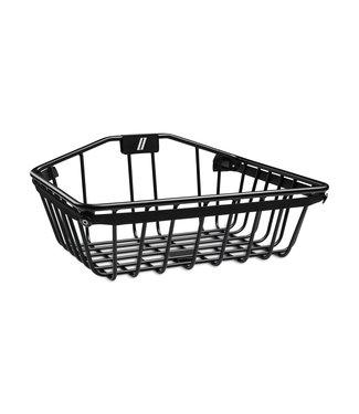 Schindelhauer Bikes Front Basket
