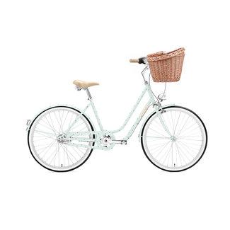 Creme Cycles Creme Cycles  Molly (3spd - Pista Polka - Medium/Large (52))