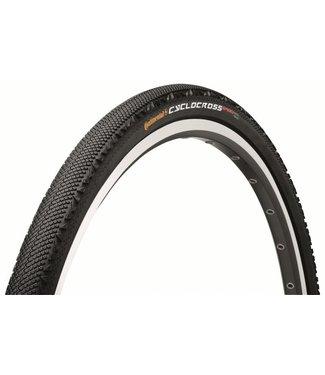 Speed Cyclocross, 35-622, 700 x 35c