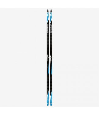 Salomon Cross-Country Skis - S/Max Carbon Skate