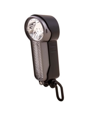 Spanninga X&O XB Front Light
