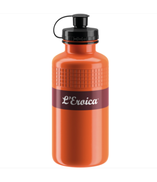 """Water Bottle """"Eroica Vintage"""""""