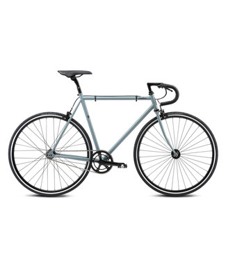 Fuji Feather Cool Gray - 2021