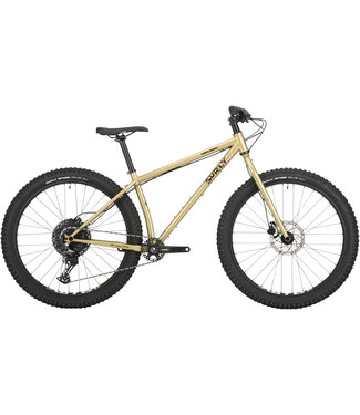 Surly Karate Monkey - 2021