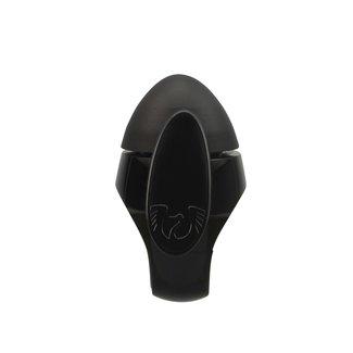 Rocket Bell Stealth Black