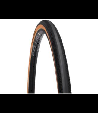 WTB Expanse 700x32C Tire