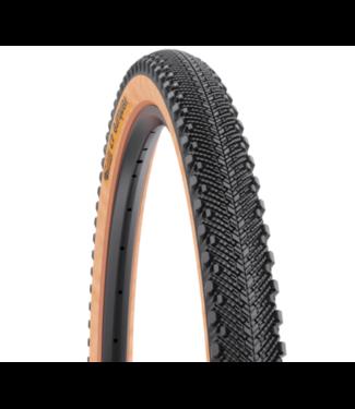 WTB Venture Tire