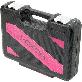 Voxom Tool Set