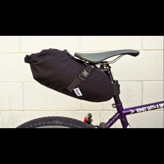 Road Runner Bags Sleeper Bag