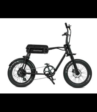 Phatfour FLS Series Bike