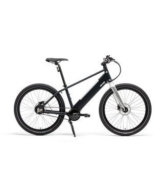 Ahooga Modular Bike Hybrid Unisex