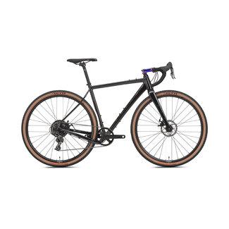 NS Bikes RAG+2 - 2021