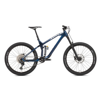 NS Bikes Define AL 160 2 - 2021