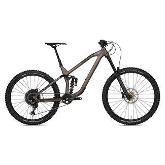 NS Bikes Define AL 170 2 - 2021