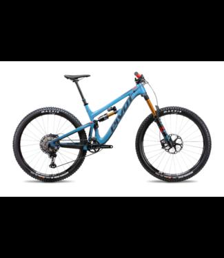 Pivot Cycles Firebird 29 Pro XT/XTR 2021
