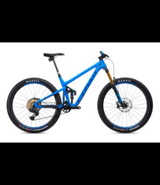 "Pivot Cycles Switchblade 29"" Team XX1 AXS 2021"