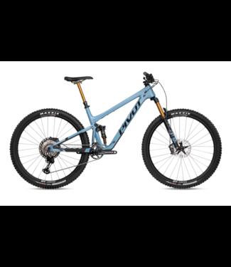 """Trail 429 29"""" Pro XT/XTR 2021"""